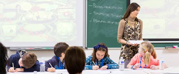 Les exigències per arribar a convertir-se en mestre han anat en augment durant els últims anys.
