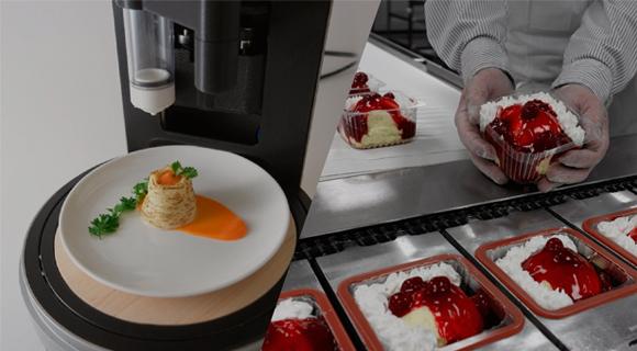 La URV impartirà Tècniques de Bioprocessos Alimentaris, de 180 crèdits ECTS.