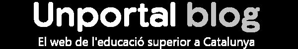 Blog d'UNportal