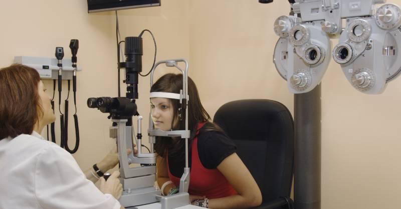 Òptica i optometria (UPC)