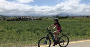 La Universitat de Lleida afegeix la doble titulació de Geografia + Turisme a la seva oferta