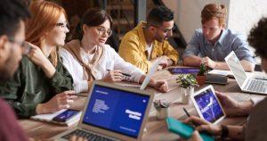 La UAB imparteix un màster de gestió online de negocis turístics internacionals