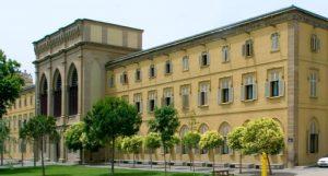 13 màsters oficials de la Universitat de Lleida tenen la preinscripció activa