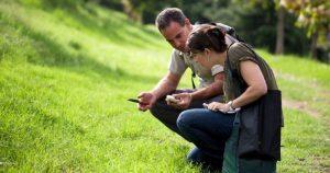 Ecoturisme, un postgrau de la UAB per formar professionals d'un nou model turístic