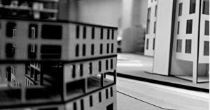 UIC Barcelona organitza tallers d'arquitectura per a estudiants de Batxillerat i CFGS