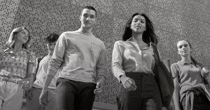 Blanquerna organitza una nova jornada de sessions informatives online dels seus graus