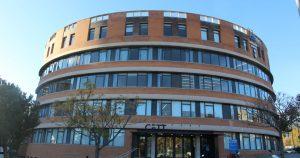 El CETT presenta la seva oferta de graus i cicles formatius en una Jornada de Portes Obertes