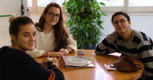 Educació Social i Treball Social de Pere Tarrés: formació pràctica ben valorada i alta ocupació